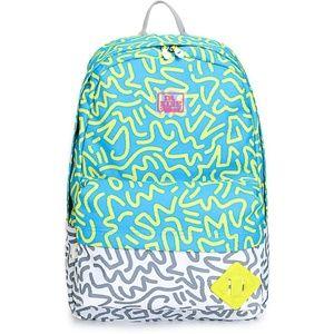 DAKINE 365 Pack Psyched Large Laptop School Bag XL